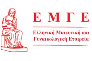 emge-logo