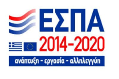 espa-logo